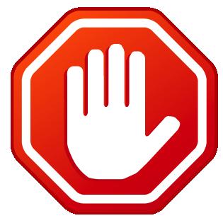bittorrent blocked vpn