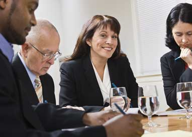 Hiring Business and Corporate Law Attorneys