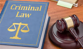 Criminal Lawyers Kitchener